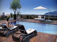 French property for sale in MANDELIEU LA NAPOULE, Alpes Maritimes - €348,000 - photo 2