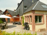 French property, houses and homes for sale inHONFLEURCalvados Normandy
