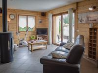 Chalet à vendre à VERCHAIX en Haute Savoie - photo 6