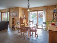 Chalet à vendre à VERCHAIX en Haute Savoie - photo 3