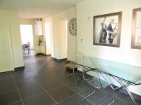 French property for sale in BEZIERS, Herault - €288,900 - photo 5