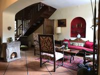 French property for sale in VILLEFRANCHE DE LONCHAT, Dordogne - €424,000 - photo 4