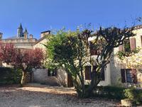 exclusive in  Dordogne