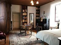 Maison à vendre à VILLEFRANCHE DE LONCHAT en Dordogne - photo 8