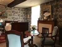 Maison à vendre à VILLEFRANCHE DE LONCHAT en Dordogne - photo 9