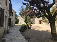 French property for sale in VILLEFRANCHE DE LONCHAT, Dordogne - €424,000 - photo 10