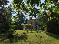 Maison à vendre à VILLEFRANCHE DE LONCHAT en Dordogne - photo 3