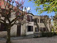 French property for sale in VILLEFRANCHE DE LONCHAT, Dordogne - €299,600 - photo 2
