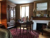 Maison à vendre à VILLEFRANCHE DE LONCHAT en Dordogne - photo 6