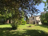 French property for sale in VILLEFRANCHE DE LONCHAT, Dordogne - €318,000 - photo 2