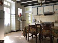 French property for sale in VILLEFRANCHE DE LONCHAT, Dordogne - €299,600 - photo 5