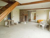 French property for sale in AIGNAN, Gers - €194,400 - photo 2
