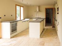 French property for sale in AIGNAN, Gers - €194,400 - photo 6