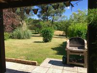 French property for sale in EYGURANDE ET GARDEDEUIL, Dordogne - €159,140 - photo 10
