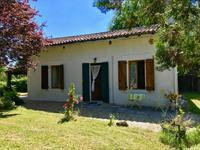 French property for sale in EYGURANDE ET GARDEDEUIL, Dordogne - €159,140 - photo 2