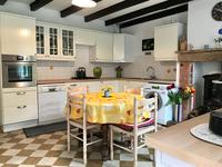 French property for sale in EYGURANDE ET GARDEDEUIL, Dordogne - €159,140 - photo 6
