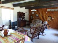 French property for sale in MENEAC, Morbihan - €172,000 - photo 9