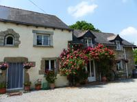 French property for sale in MENEAC, Morbihan - €172,000 - photo 2