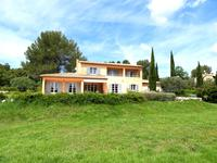 houses and homes for sale inVILLECROZEVar Provence_Cote_d_Azur