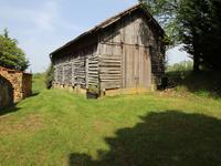 French property for sale in ALLES SUR DORDOGNE, Dordogne - €392,200 - photo 8