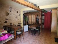 French property for sale in ALLES SUR DORDOGNE, Dordogne - €392,200 - photo 3