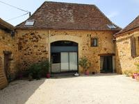 French property for sale in ALLES SUR DORDOGNE, Dordogne - €392,200 - photo 2