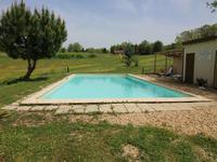 French property for sale in ALLES SUR DORDOGNE, Dordogne - €392,200 - photo 10