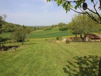 French property for sale in ALLES SUR DORDOGNE, Dordogne - €392,200 - photo 9