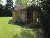 French property for sale in ALLES SUR DORDOGNE, Dordogne - €392,200 - photo 7