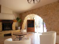 French property for sale in AMPUS, Var - €0 - photo 4