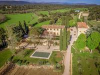 chateau for sale in AMPUSVar Provence_Cote_d_Azur