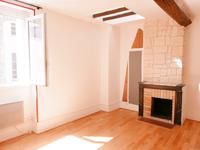 French property for sale in PARIS VII, Paris - €381,000 - photo 2
