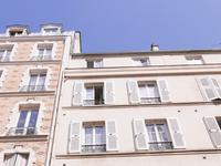 French property for sale in PARIS VII, Paris - €381,000 - photo 7