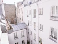 French property for sale in PARIS VII, Paris - €381,000 - photo 6