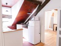 French property for sale in PARIS VII, Paris - €381,000 - photo 4