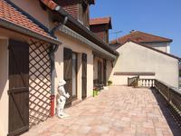 French property for sale in EPERNAY, Marne - €418,700 - photo 11