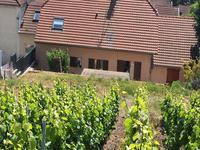 French property for sale in EPERNAY, Marne - €418,700 - photo 5