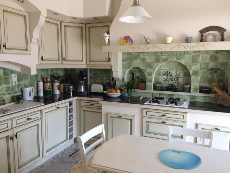 Maison à vendre à EPERNAY(51200) - Marne