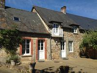 French property, houses and homes for sale inGESVRESMayenne Pays_de_la_Loire
