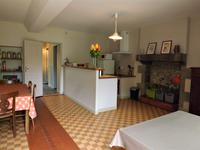 French property for sale in GESVRES, Mayenne - €162,000 - photo 2