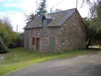 French property for sale in GESVRES, Mayenne - €162,000 - photo 10