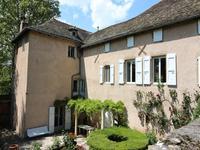 maison à vendre à MILLAU, Aveyron, Midi_Pyrenees, avec Leggett Immobilier