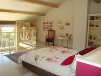 French property for sale in CHAMPAGNE LE SEC, Vienne - €256,800 - photo 5