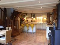 French property for sale in CHAMPAGNE LE SEC, Vienne - €256,800 - photo 6