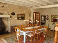 French property for sale in CHAMPAGNE LE SEC, Vienne - €256,800 - photo 8
