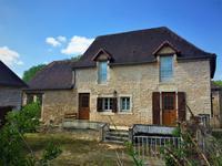 maison à vendre à St Eulalie d Ans, Dordogne, Aquitaine, avec Leggett Immobilier