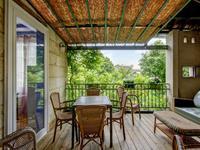 maison à vendre à CASTILLON LA BATAILLE, Gironde, Aquitaine, avec Leggett Immobilier