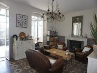 French property for sale in PRADELLES CABARDES, Aude - €740,000 - photo 7