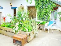 French property for sale in CHALABRE, Aude - €350,000 - photo 6
