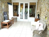 French property for sale in CHALABRE, Aude - €300,000 - photo 2